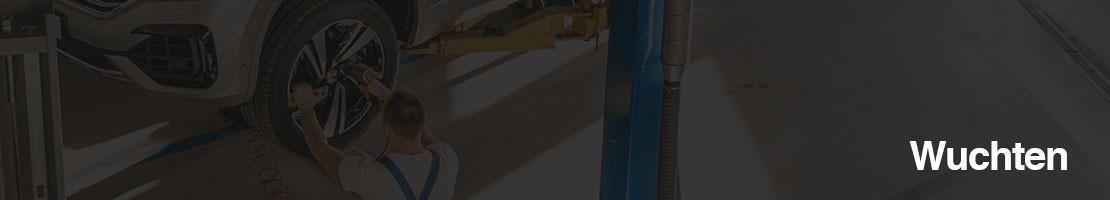 Präzises und einfaches Wuchten mit den Wuchtmaschinen von Bernd Hommel Handelsunternehmen finden Sie in dieser Kategorie.
